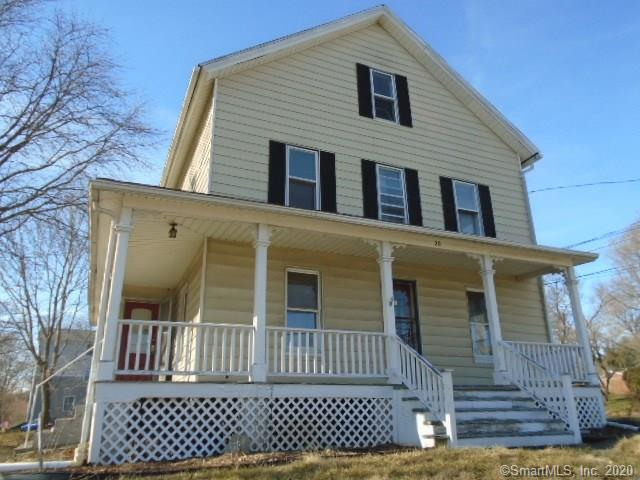 20 Golden Hill Road, Danbury in Fairfield County, CT 06811 Home for Sale