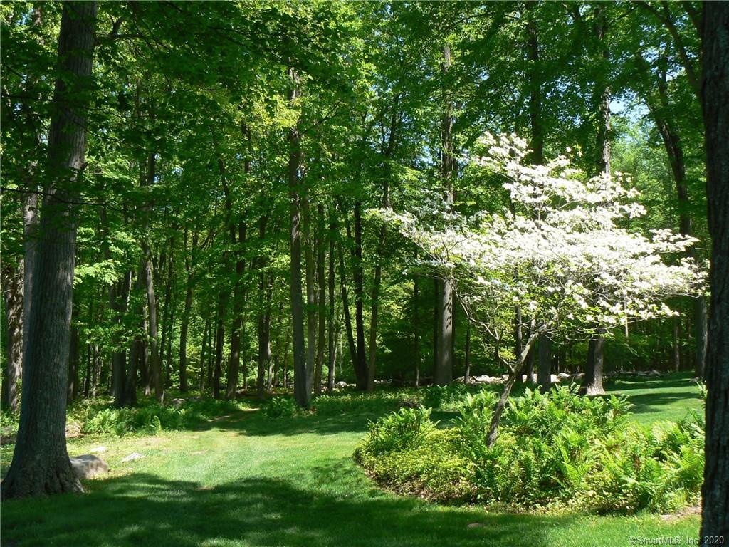 12 Mountain Drive, one of homes for sale in New Milford