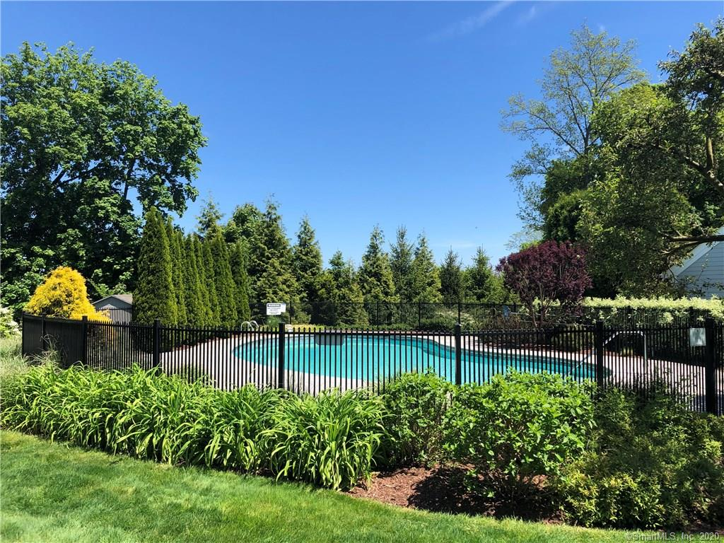 123 Richmond Hill Road 06840 - One of New Canaan Homes for Sale