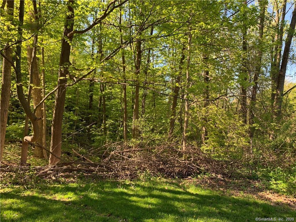 Lot33 Judith Drive, one of homes for sale in Danbury