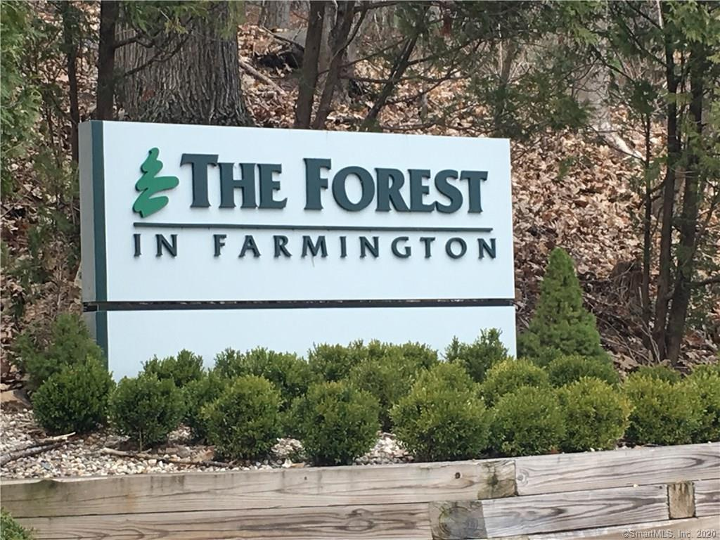 1 Talcott Forest Road, one of homes for sale in Farmington