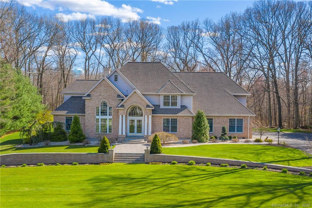 244 Westwood Road, Southington, Connecticut