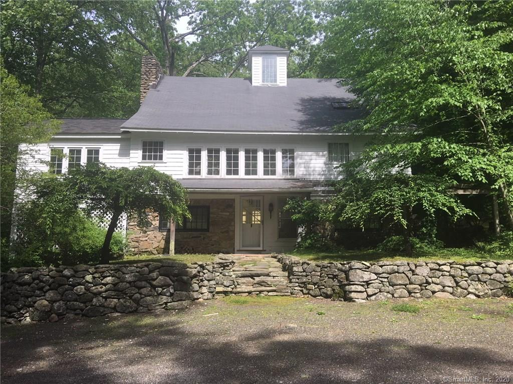 78 Roxbury Road, one of homes for sale in Washington