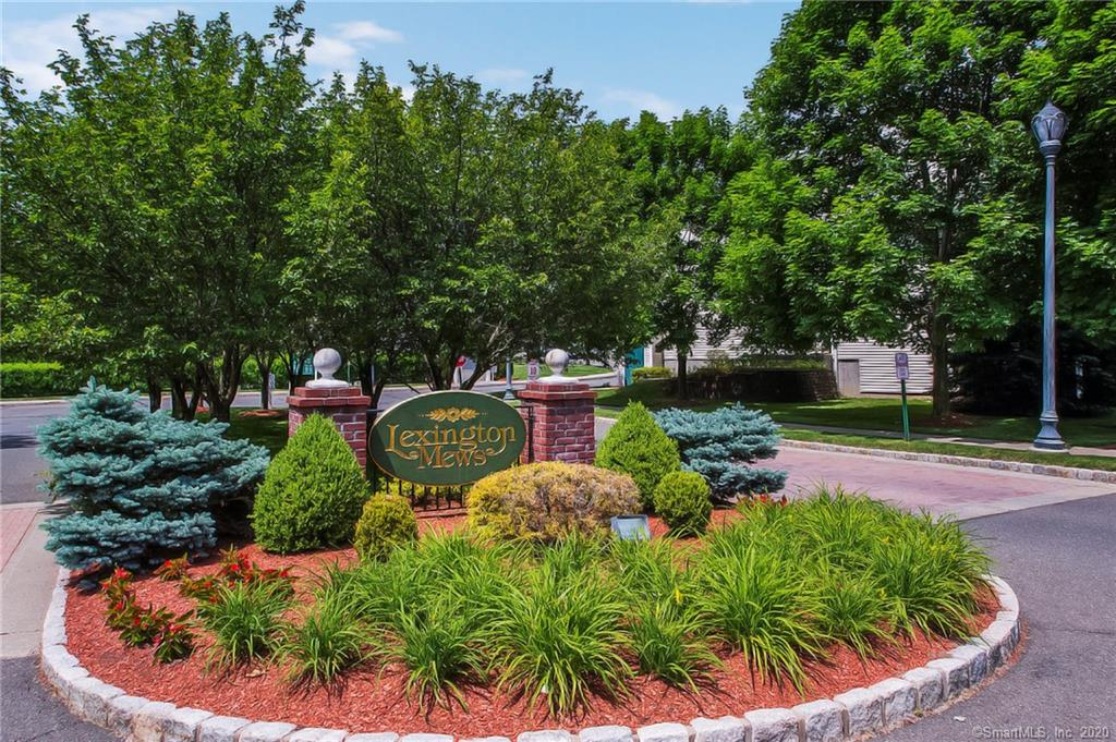 2504 Eaton Court, Danbury in Fairfield County, CT 06811 Home for Sale