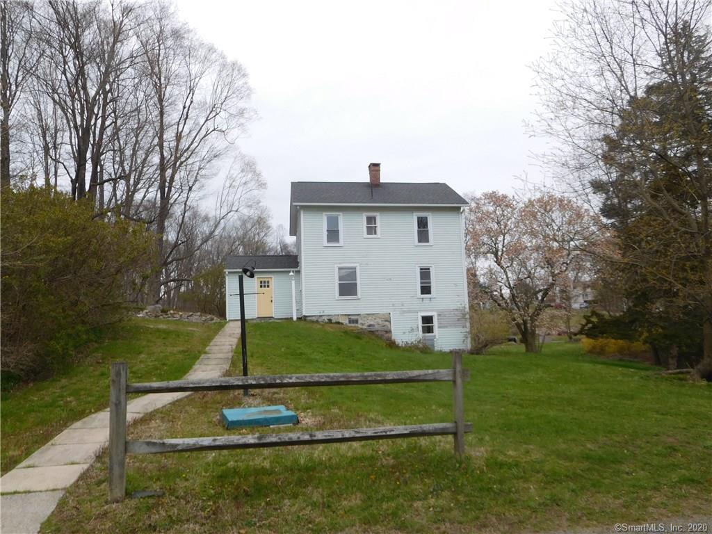7 Oak Lane, Danbury, Connecticut