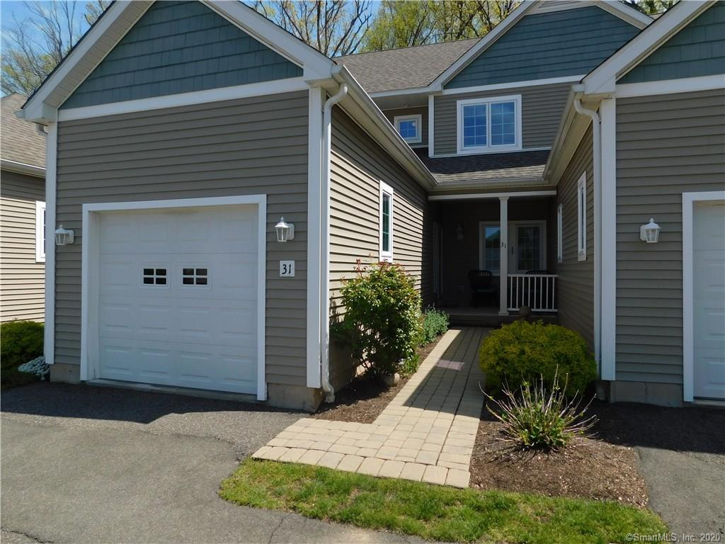 1985 West Street, one of homes for sale in Southington