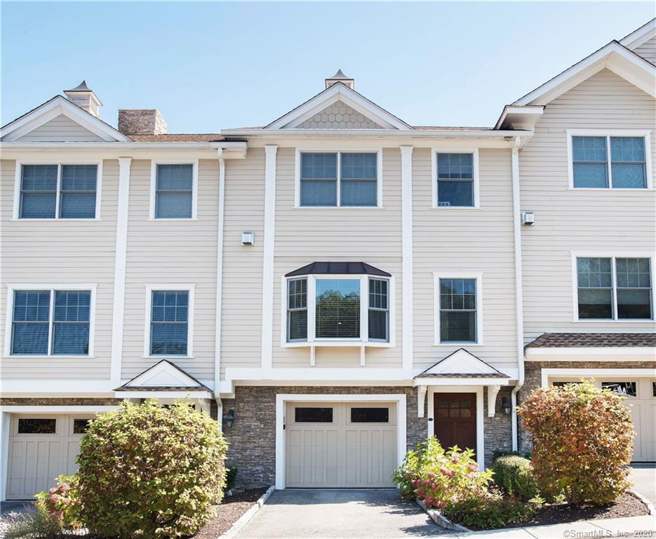 66 Grove Street, one of homes for sale in Ridgefield