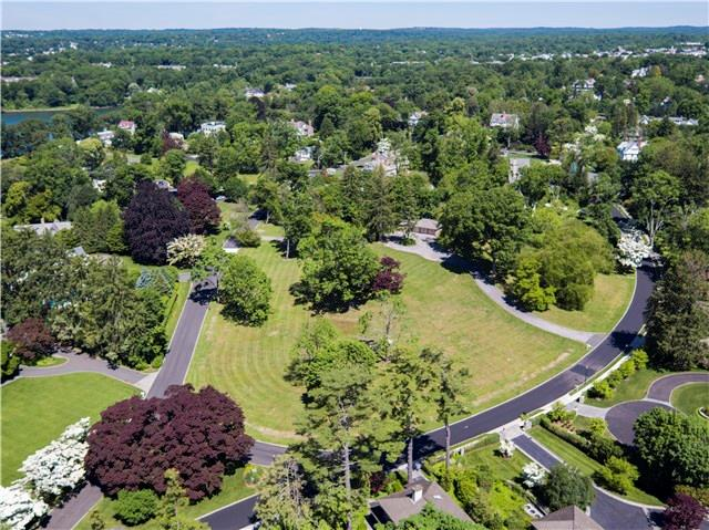 204 Otter Rock Drive Greenwich, CT 06830