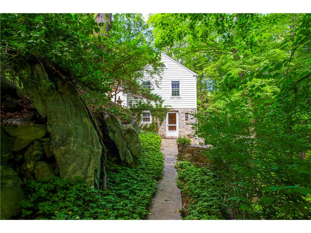 Photo of 618 Kent Road  New Milford  CT
