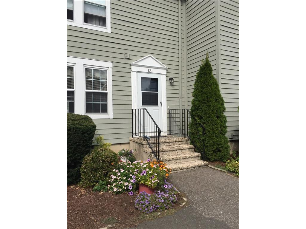 Photo of 83 Ferry Court  Stratford  CT