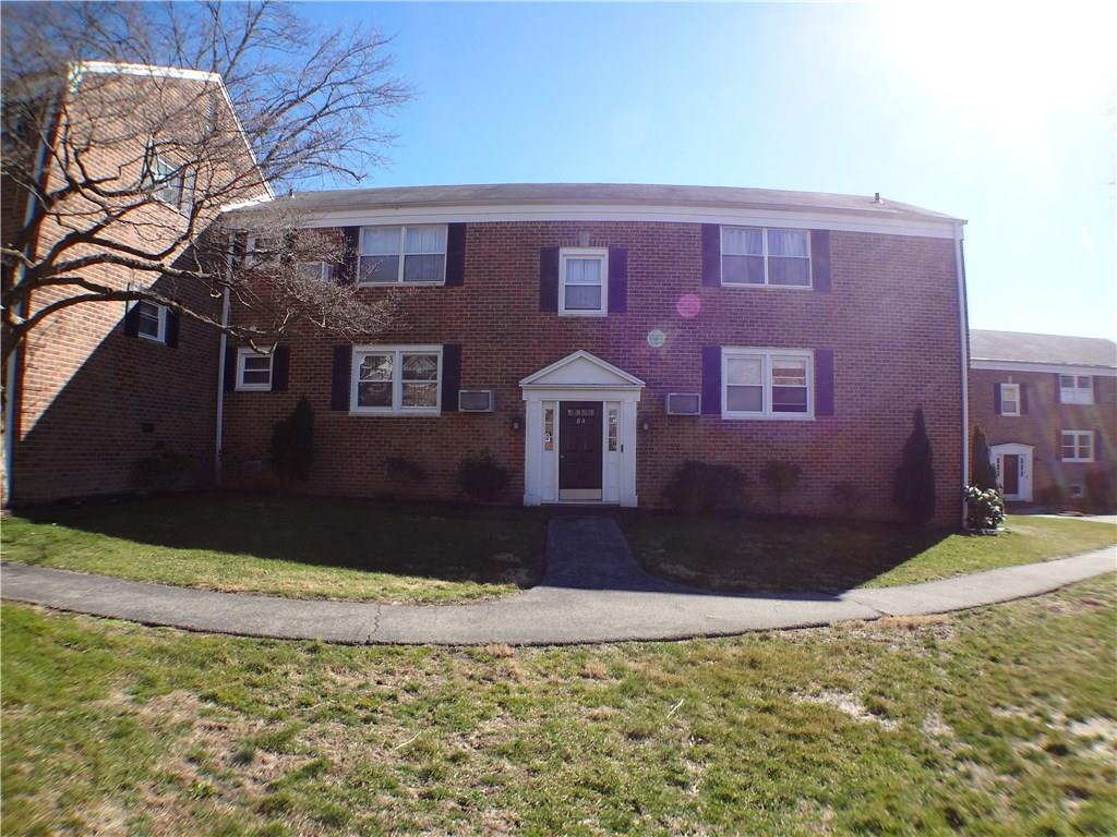 Photo of 84 Strawberry Hill Avenue  Stamford  CT