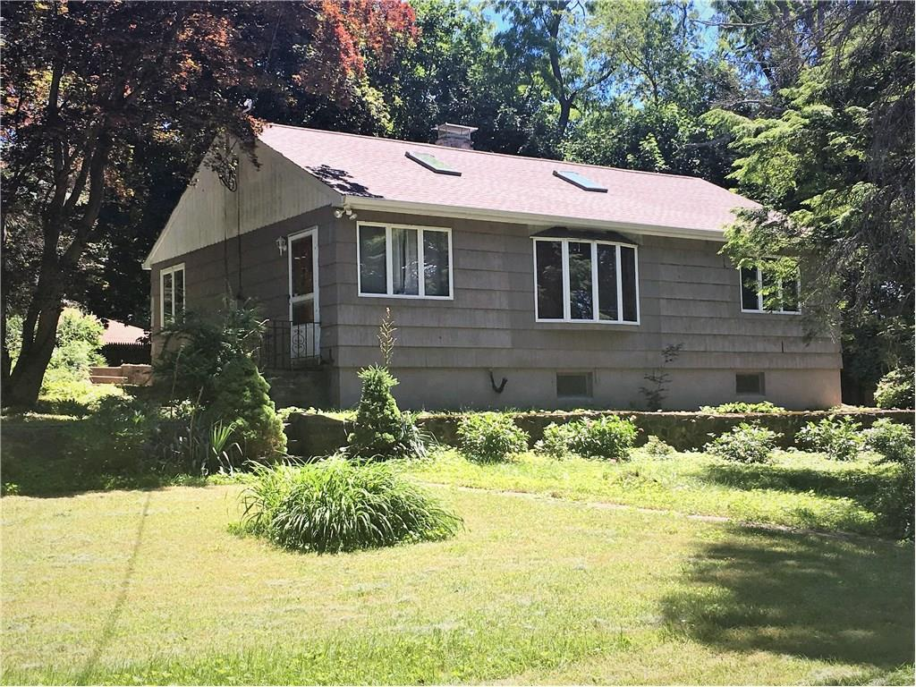 Photo of 21 Candle Hill Road  New Fairfield  CT