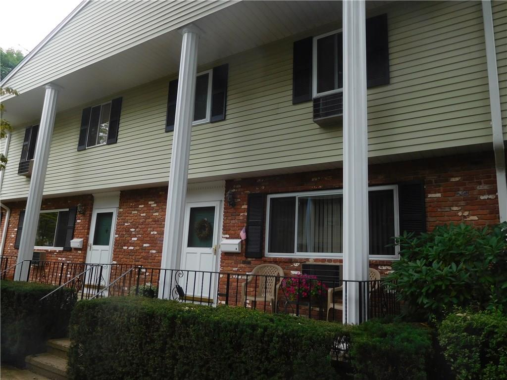Photo of 69 Maple Tree Avenue  Stamford  CT