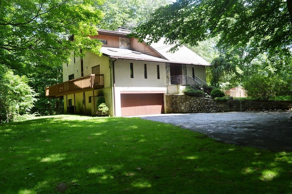 Photo of 169 Westport Road  Easton  CT