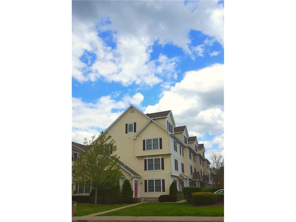 Photo of 2023 Summer Street  Stamford  CT