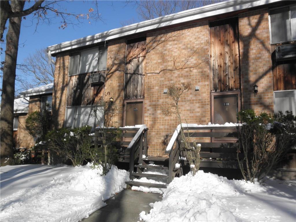 Photo of 200 Woodmont Avenue  Bridgeport  CT