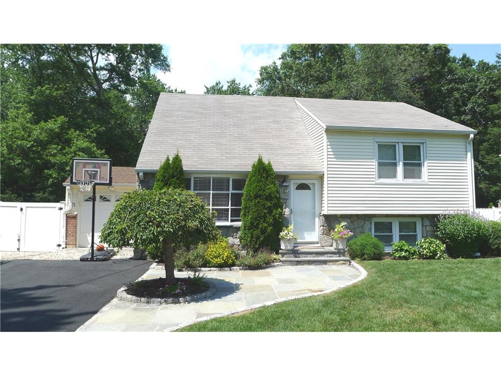 Photo of 60 Saddle Road  Norwalk  CT