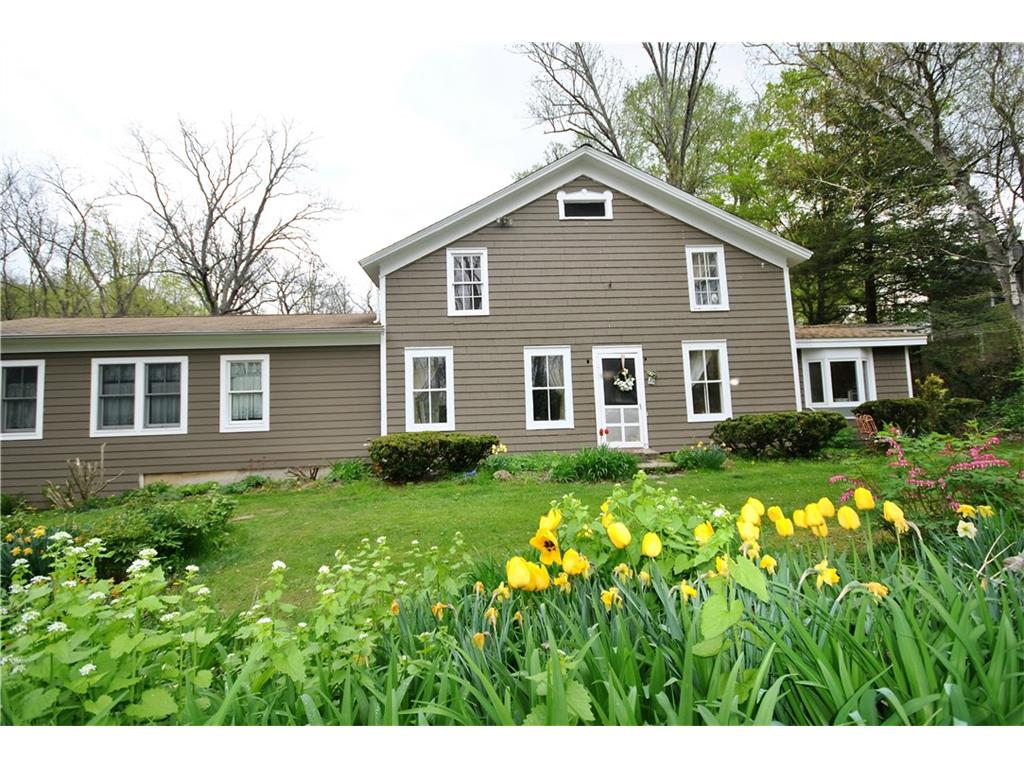 Photo of 312 Amenia Union Road  Sharon  CT