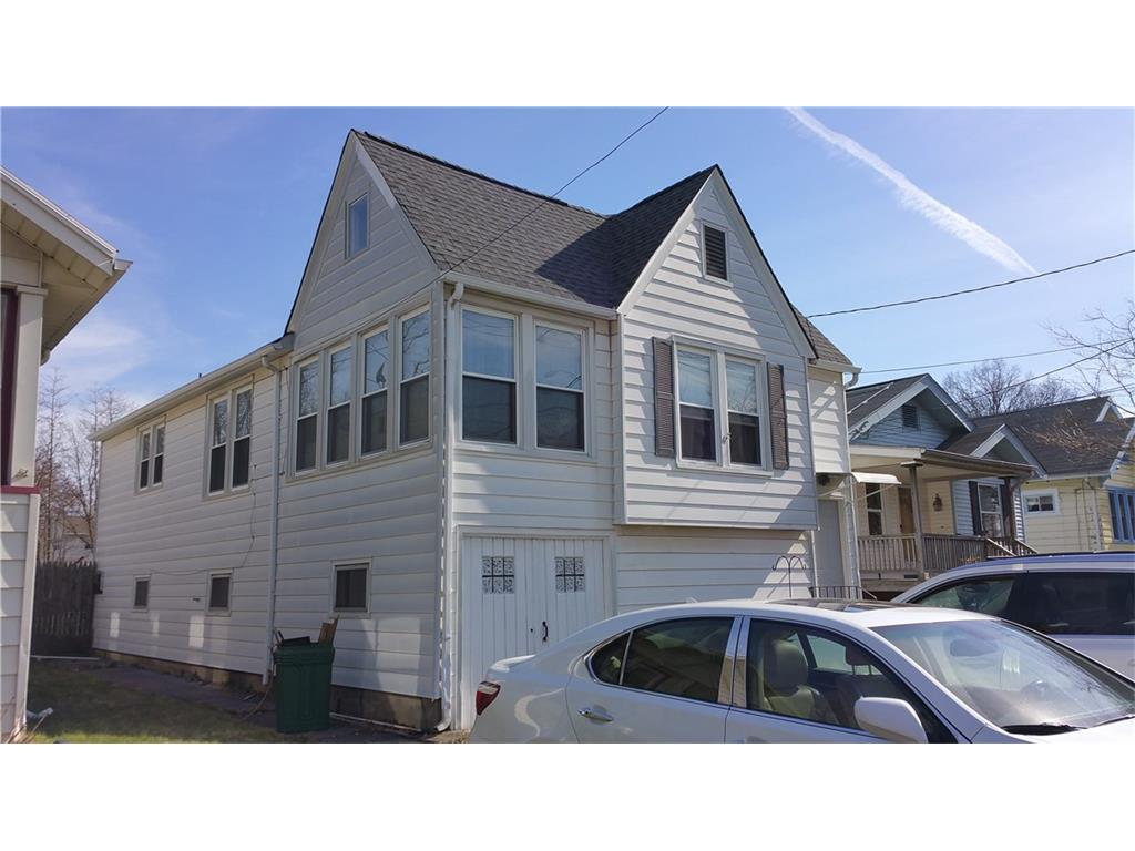 Photo of 120 West Spring Street  West Haven  CT