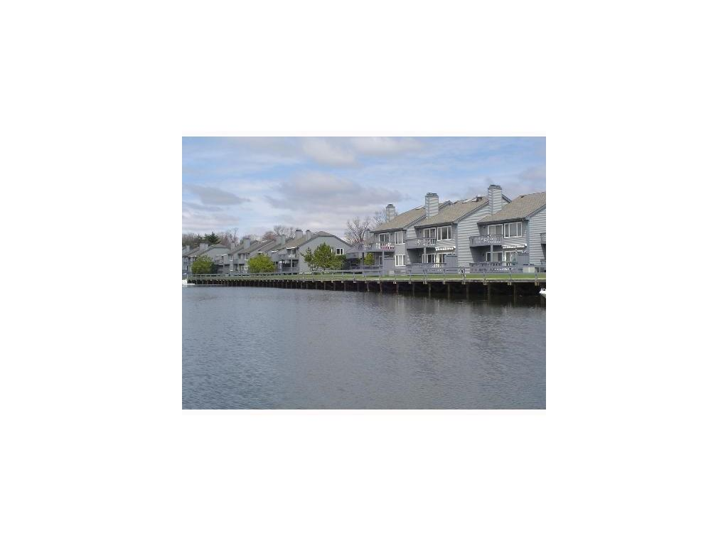 Photo of 1 Island Drive  Norwalk  CT