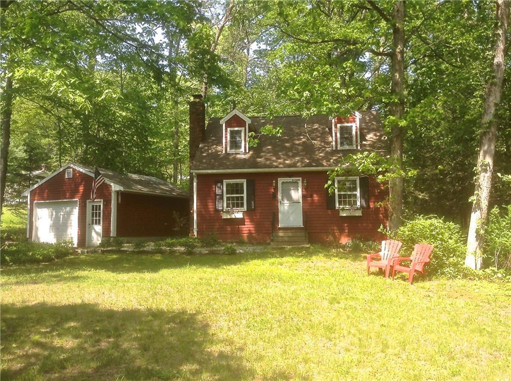 Photo of 9 Laurel Drive  New Milford  CT