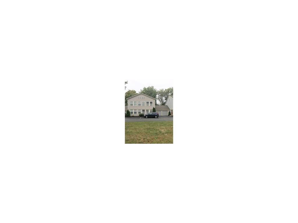 Photo of 27 Kendall Green Drive  Milford  CT