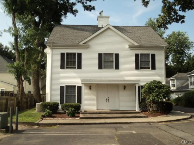 Photo of 279 New Haven Avenue  Milford  CT
