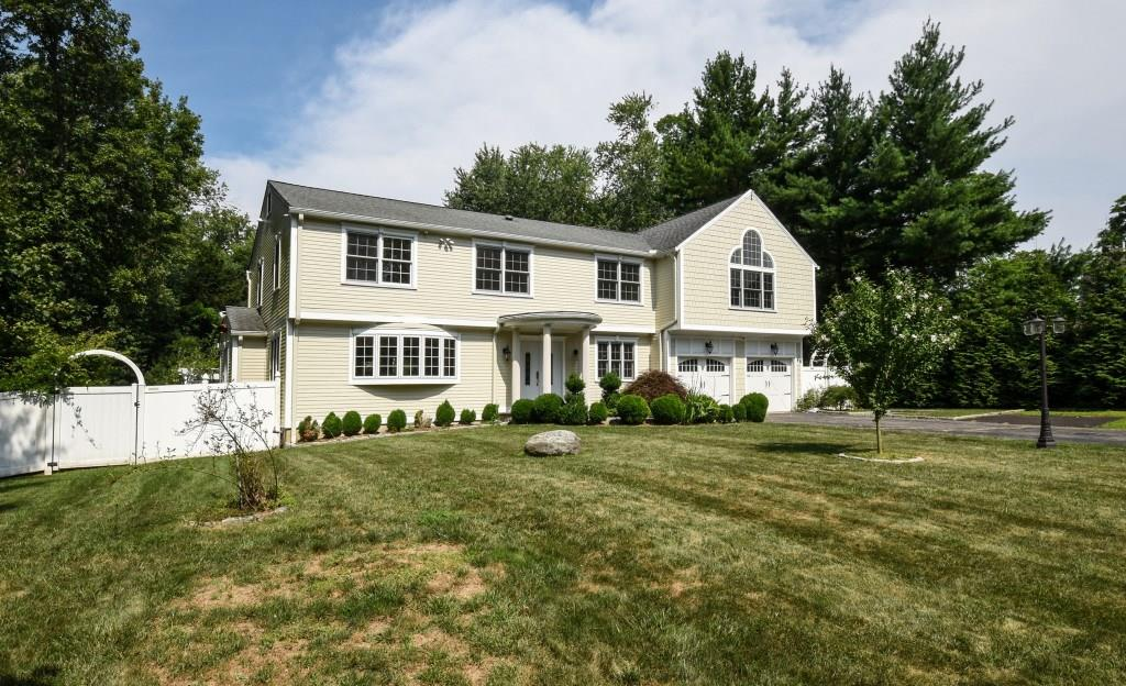 Photo of 30 Bulkley Avenue North  Westport  CT