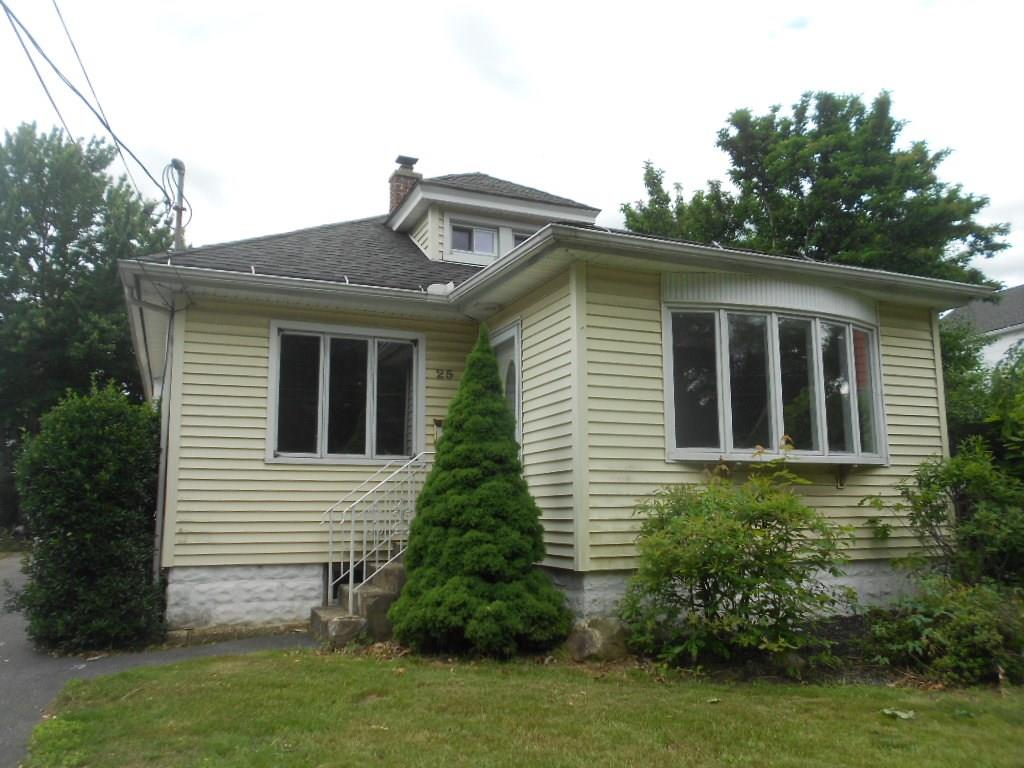 Photo of 25 Old Spring Road  Fairfield  CT