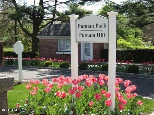 Photo of 71 Putnam Park  Greenwich  CT