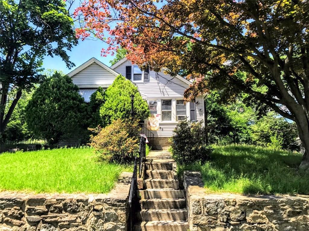 Photo of 132 Meritine Avenue  Stratford  CT