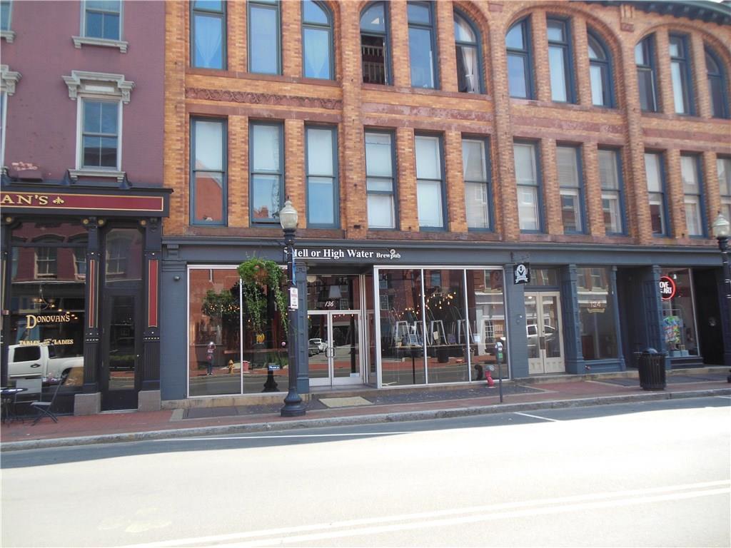 Photo of 134 Washington Street  Norwalk  CT