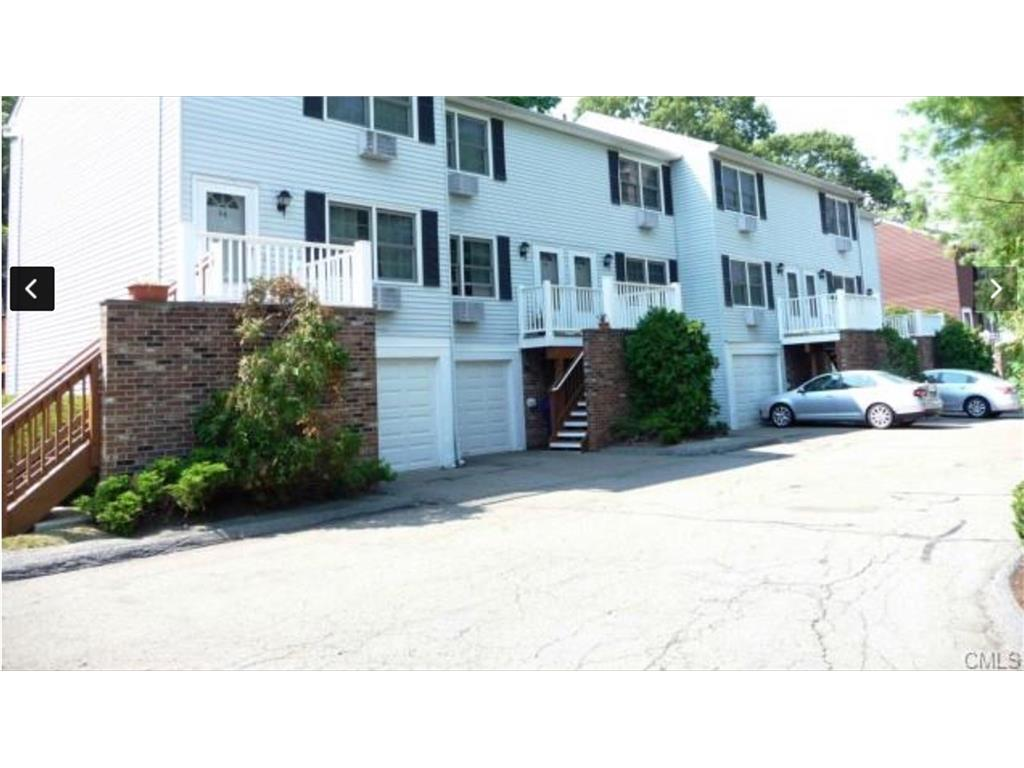 Photo of 12 Camelot Drive  Norwalk  CT