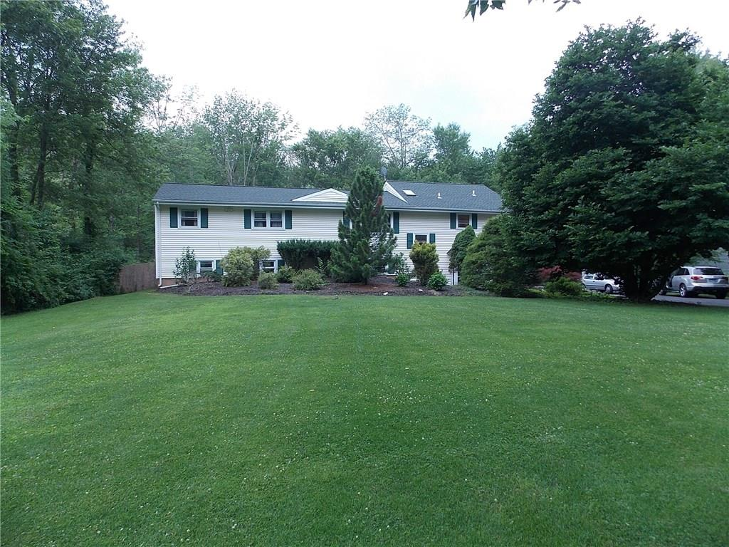 Photo of 8 Overbrook Drive  New Fairfield  CT