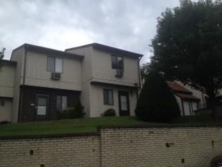Photo of 34 Santangelo Terrace  Derby  CT