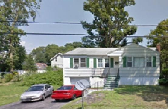 Photo of 427 Painter Drive  West Haven  CT
