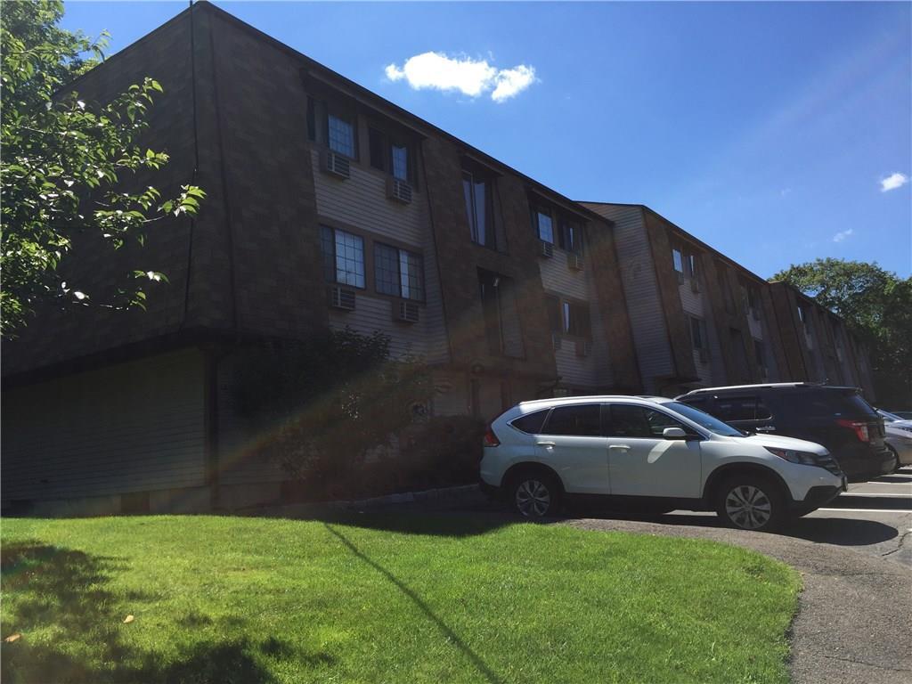 Photo of 187 Flax Hill Road  Norwalk  CT