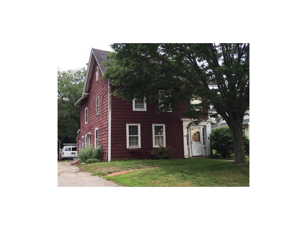 Photo of 1559 Elm Street  Stratford  CT