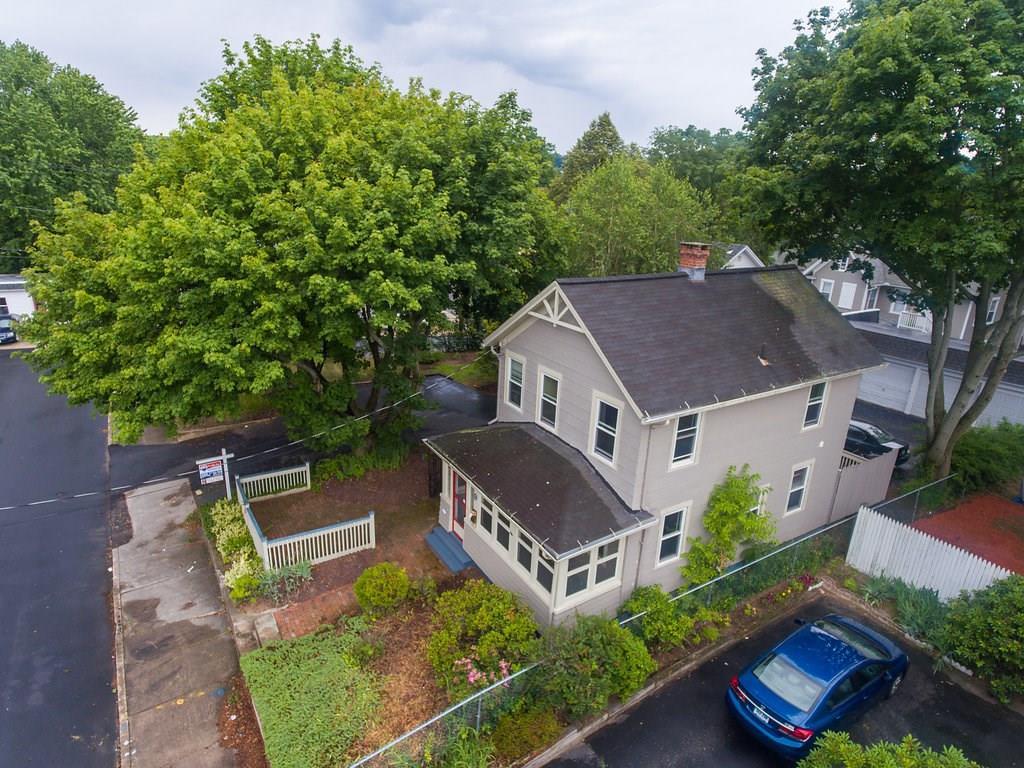 Photo of 9 Murray Street  Ansonia  CT