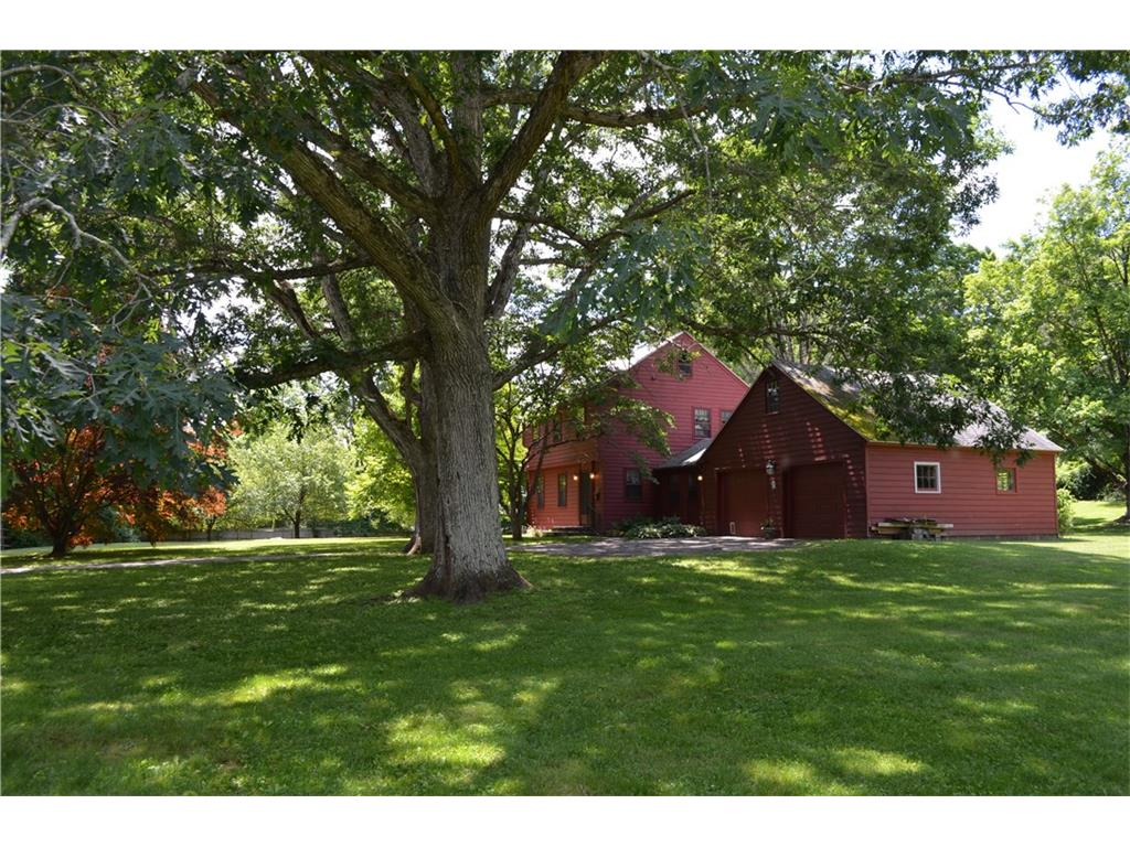 Photo of 17 Old Stone Road  New Milford  CT