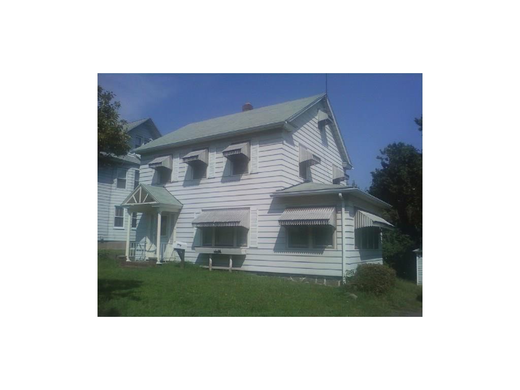 Photo of 270 Ridgefield Avenue  Bridgeport  CT