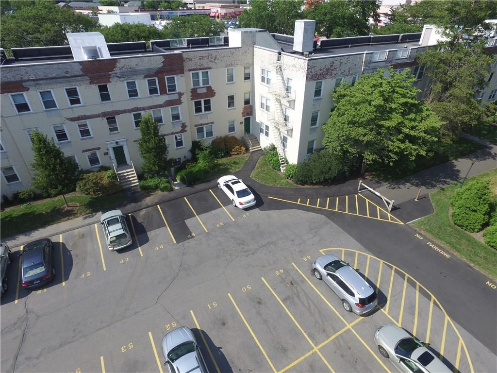 Photo of 114 Summer Street  Stamford  CT