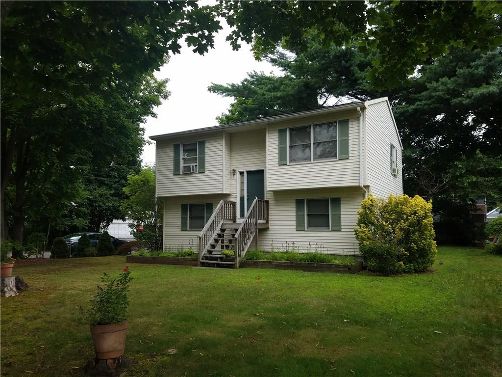 Photo of 279 Roosevelt Drive  Derby  CT