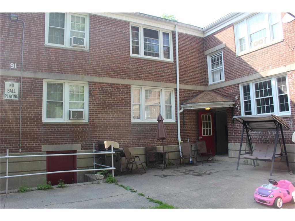 Photo of 270 Success Bld  91 Avenue  Bridgeport  CT
