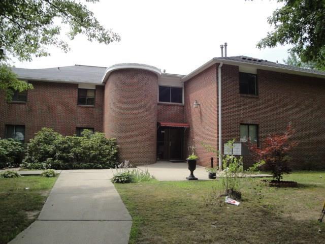 Photo of 685 Success Avenue  Stratford  CT