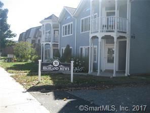 Photo of 31 High Street  Norwalk  CT
