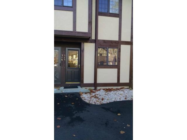 Rental Homes for Rent, ListingId:30772802, location: 315 Foxwood Ln Milford 06461