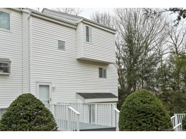Rental Homes for Rent, ListingId:31108308, location: 6 golden hill Danbury 06811