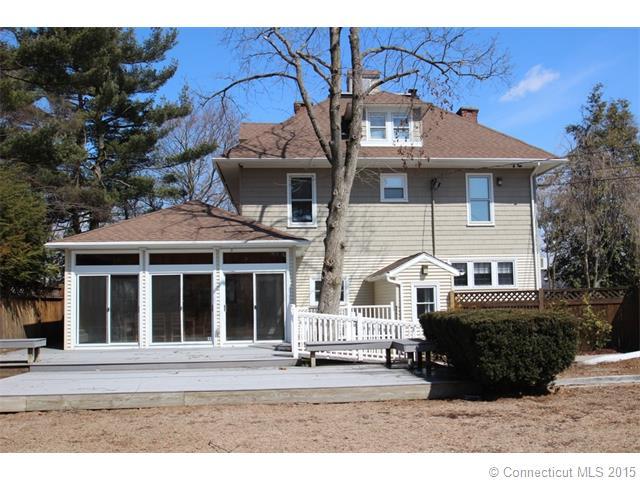 Real Estate for Sale, ListingId: 31682557, Shelton,CT06484