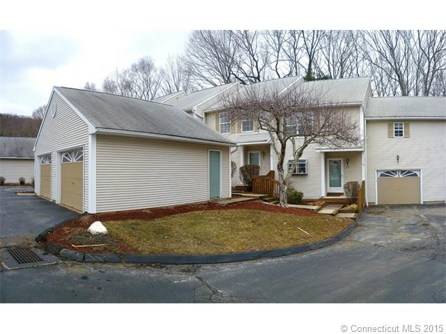 Rental Homes for Rent, ListingId:32683597, location: 3409 Whitney Ave Hamden 06518